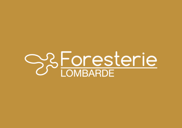 foresterie lombardie